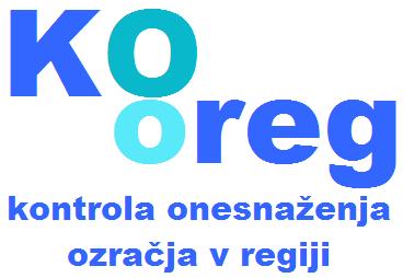 KOoreg